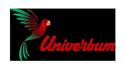 Univerbum